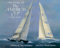 The Story of the Americas Cup 1851-?