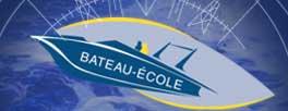 Bateau Ecole du Var