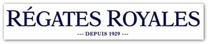 Cannes Régates Royales