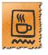 HTML Editor & Web Hosting