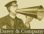 Davey & Company