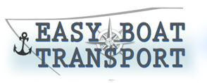 Easy Boat Transport