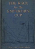 The Race for the Emperor's Cup
