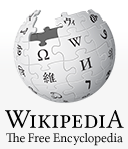 Wikipedia - Charlie Barr