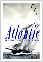 Atlantic - The last great race of princes