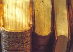 Librairie-Maritime