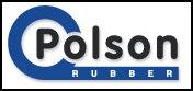 Polson Rubber
