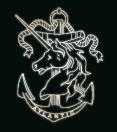 Schooner Atlantic - History