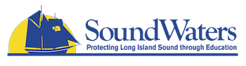 Schooner Soundwaters