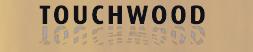 Touchwood BV