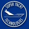 Super Yacht Technologies