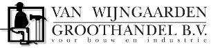 Van Wijngaarden Groothandel