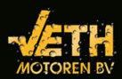 Veth Motoren